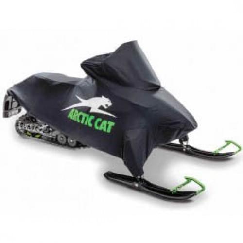 Транспортировочный чехол для снегоходов Arctic Cat 6639-240