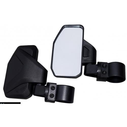 Зеркала боковые для мотовездехода CHUP0029