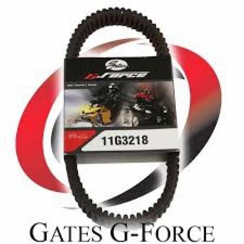 Ремень вариатора Gates для Arctic cat 11G3218