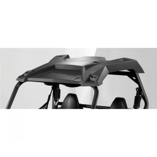 Пластиковая крыша Polaris RZR 900 /RZR 800 /RZR 570 5439150, 2878748