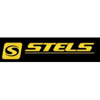 Вынос радиатора для STELS